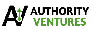 Authority Ventures