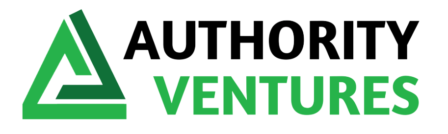 Authority Ventures